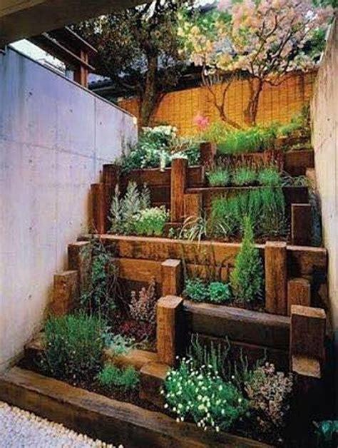 japanese yard decor japanese garden decor ideas upcycle
