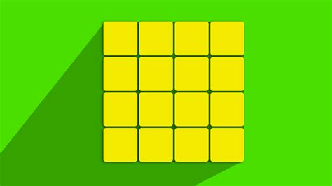 rubik s 5x5 cube 3x3 stage beginner 39 s method for solving the 4x4 cube