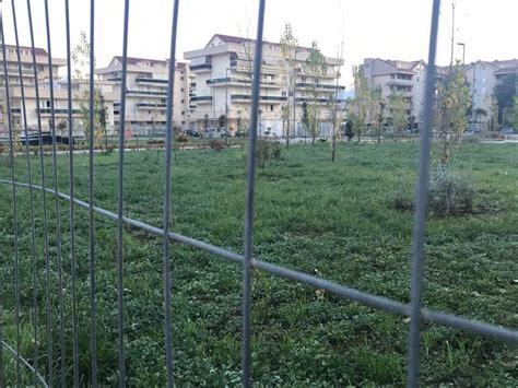 Comune Di San Nicola La Strada Ufficio Anagrafe by San Nicola La Strada Lottizzazione Michitto Il Comune