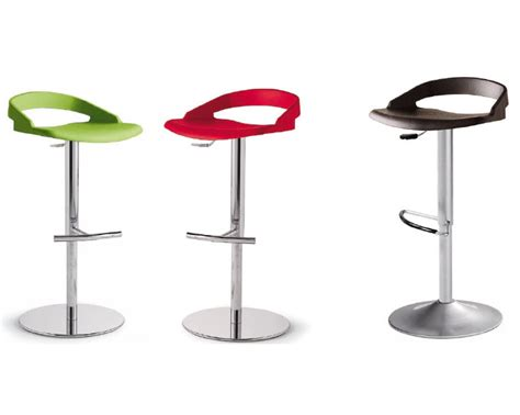 chaise haute pour cuisine chaise haute pour ilot central cuisine colonne cuisine