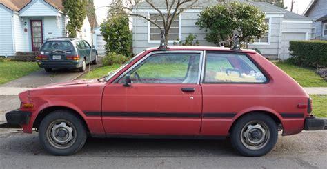 curbside classic   reliable car  built
