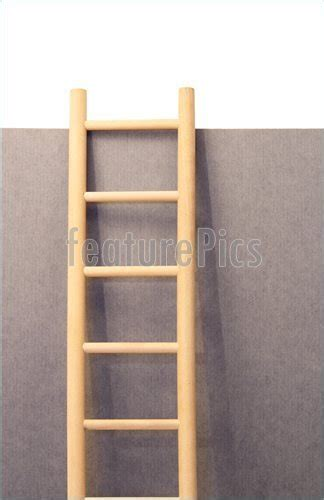 build building  wood ladder plans woodworking