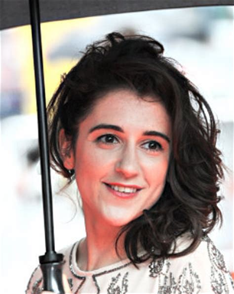 ellie kendrick game  thrones wiki fandom powered