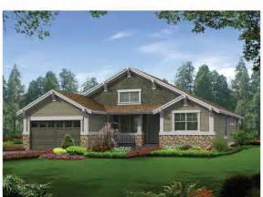 craftsman style ranch home plans modern craftsman house plans craftsman house plans ranch style modern craftsman style home