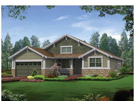contemporary craftsman house plans modern craftsman house plans craftsman house plans ranch