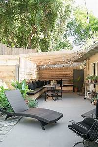 20 Best Patio Spaces A Blissful Nest