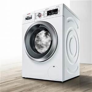 Trockner Online Kaufen : waschmaschinen trockner online bestellen moebelplus ~ Indierocktalk.com Haus und Dekorationen