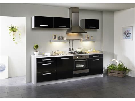 meuble cuisine rustique meubles cuisine rustique pas cher