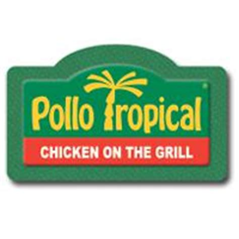 Pollo Tropical Application by Pollo Tropical Application Form Wikidownload