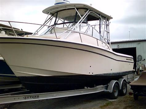 Bowfishing Boats For Sale In Western Ky by Cincinnati Boats By Owner Craigslist Autos Post