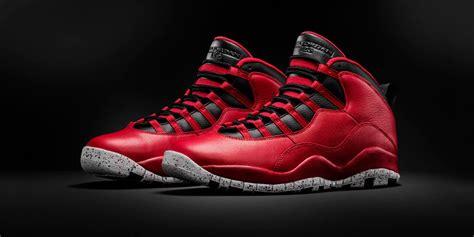 Top 10 Air Jordans Askmen