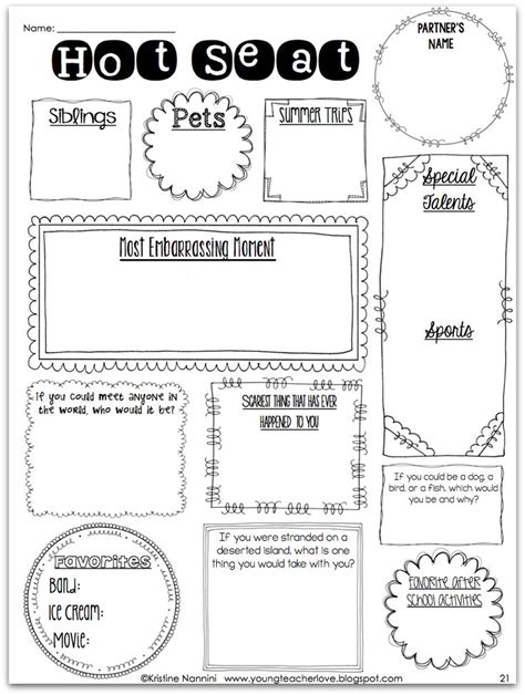 student get to you worksheet the best worksheets