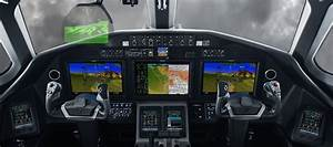 Find Out About The Most Comprehensive Lineup Of Avionics ...