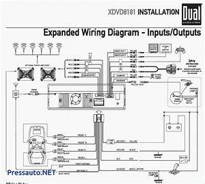 Get Blaupunkt Car Audio Wiring Diagram Download