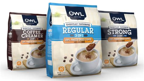 5 out of 5 stars (193) ca$ 128.00. Thirsty? Three New Ways To Get Your Coffee Fix