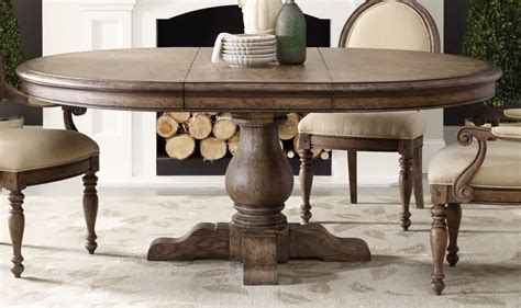 60 dining room table 60 inch dining room table dining room table 3931
