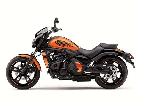 2019 Kawasaki Vulcan S Abs Cafe Guide • Total Motorcycle