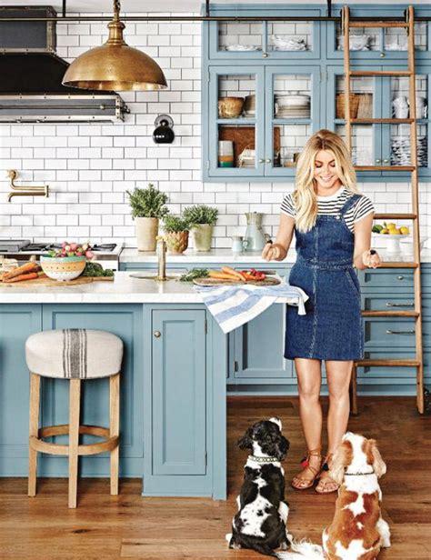 top   stylish  inspirational stardew blue kitchens