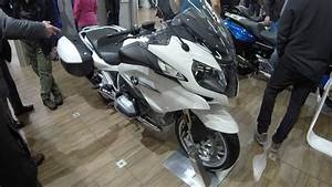 Bmw R 1200 Rt 2017 : bmw r 1200 rt compilation 2 blue and white colour model 2017 youtube ~ Nature-et-papiers.com Idées de Décoration