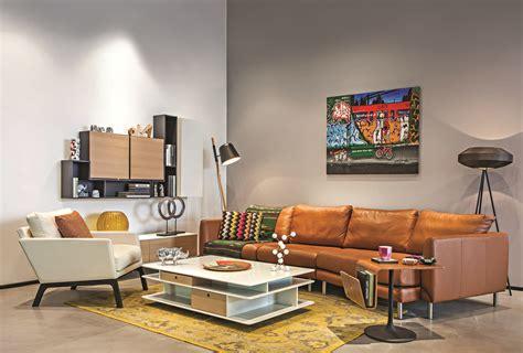 Flooring And Rugs On Pinterest Area Wool Ikea Turkish
