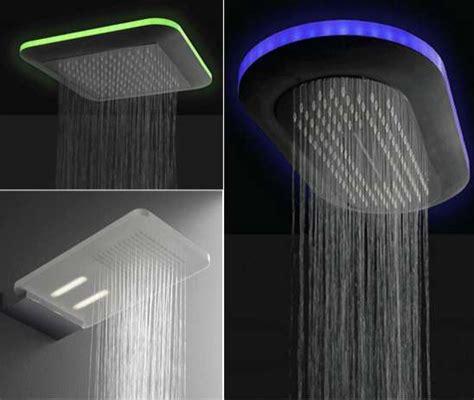luminous hydro heads light series