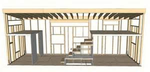 building plans for house tiny house plans home architectural plans