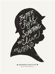 illustration design lettered poster illustrations by design different