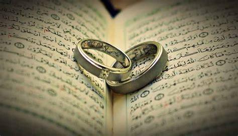 kumpulan quotes pernikahan islami  suami  istri