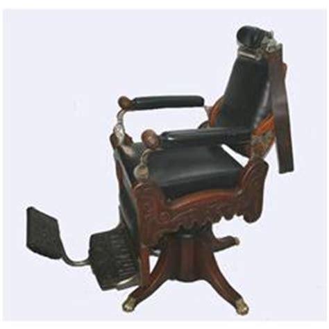 kochs barber chair models kochs wooden barber chair