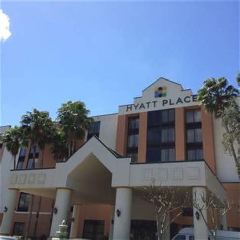 hyatt place ta busch gardens ta fl hyatt place ta busch gardens 41 photos hotels