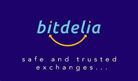 Luno is among the websites where you can buy bitcoin online in nigeria at very low charges. BEST SITE TO BUY OR SELL BITCOIN IN NIGERIA - BITDELIA ...