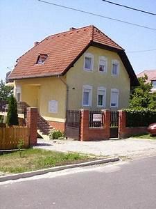 Haus Ungarn Kaufen : haus kaufen in zala ungarn ~ Buech-reservation.com Haus und Dekorationen