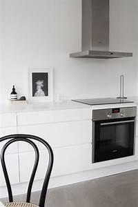 Küchen Ohne Hängeschränke : awesome k chen ohne h ngeschr nke gallery ~ Sanjose-hotels-ca.com Haus und Dekorationen