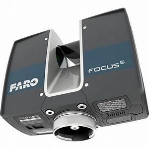Faro Focus 3d : opti cal survey equipment faro focus s 350 laser scanner ~ Frokenaadalensverden.com Haus und Dekorationen