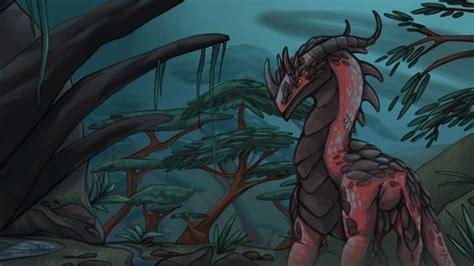 roblox dragon adventures codes march