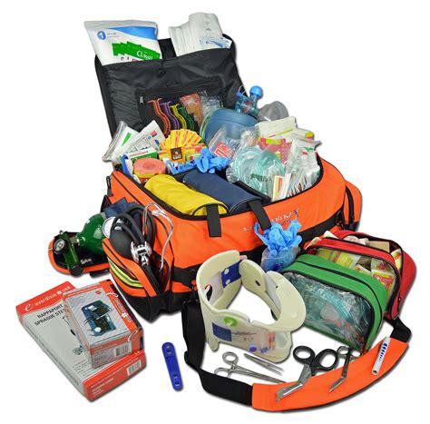 lightning kit lightning x jumbo medic responder emt bag