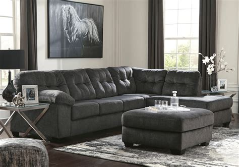 accrington granite pc laf sofa sectional louisville