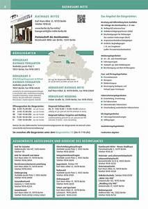 Rote Karte Berlin Lichtenberg : berlin mitte was ist wo wegweiser aktuell ~ Orissabook.com Haus und Dekorationen