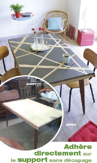 rénover un meuble avec de beau renover un vieux meuble en bois 4 repeindre un