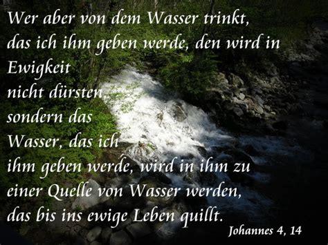 Zitate Sprüche Wasser