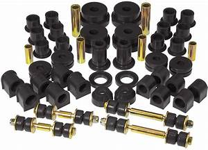 Prothane Polyurethane Total Bushing Kit