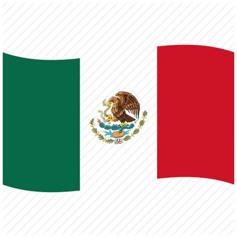 mexican flag png  mexican flagpng transparent