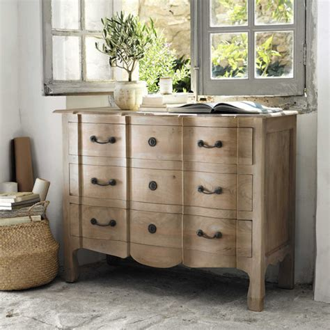 une nouvelle finition pour ma commode ikea home by