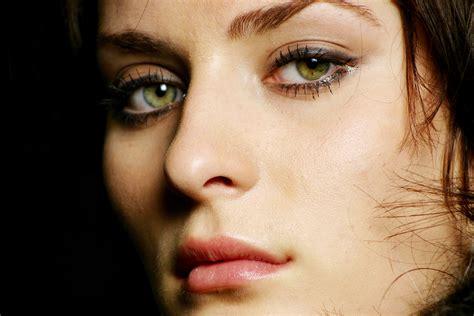 Kostenlos Schöne Frauen by Frauen Gesicht Bilder 187 Bilddatenbank 187 Stockfotos