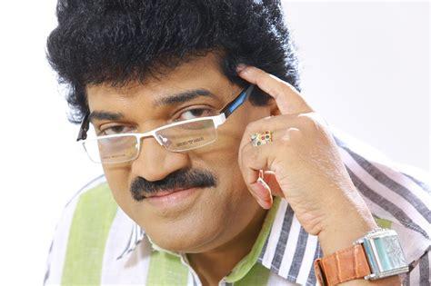M G Sreekumar Photos, Pictures, Wallpapers