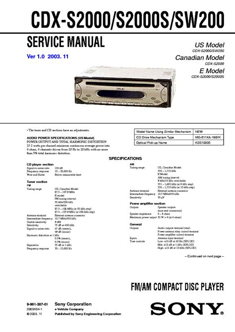 sony cd wiring diagram in sony xplod deck wiring diagram