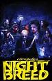 Nightbreed (Film) - TV Tropes
