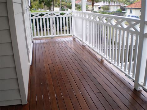 Porch Railing Wood - rustic wood porch railing nature style wood porch