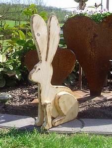 Tiere Aus Holz Basteln : f b l k sz lt b jos h sv ti figur k sz nes tletek blog ~ Orissabook.com Haus und Dekorationen