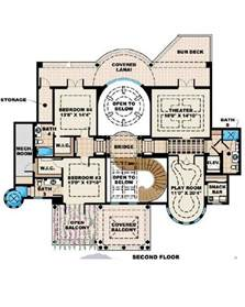narrow lot luxury house plans amazingplans house plan f2 6295 mar a lago luxury